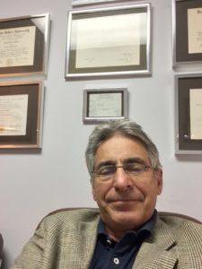 Daryl DiDio, Ph.D.