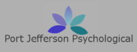 Port Jefferson Psychological