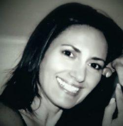 Ronda Schwartz, LCSW-R, J.D.